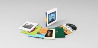 Electric Vinyl Records Novedades!!! http://electricvinylrecords.com/es/ - Página 3 The-su10