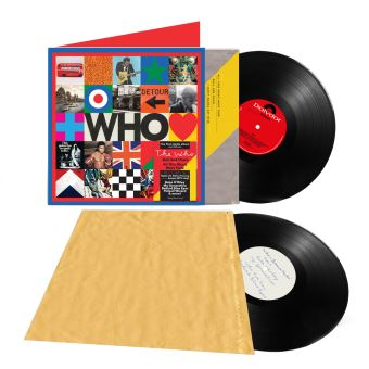 Electric Vinyl Records Novedades!!! http://electricvinylrecords.com/es/ - Página 11 The-wh11