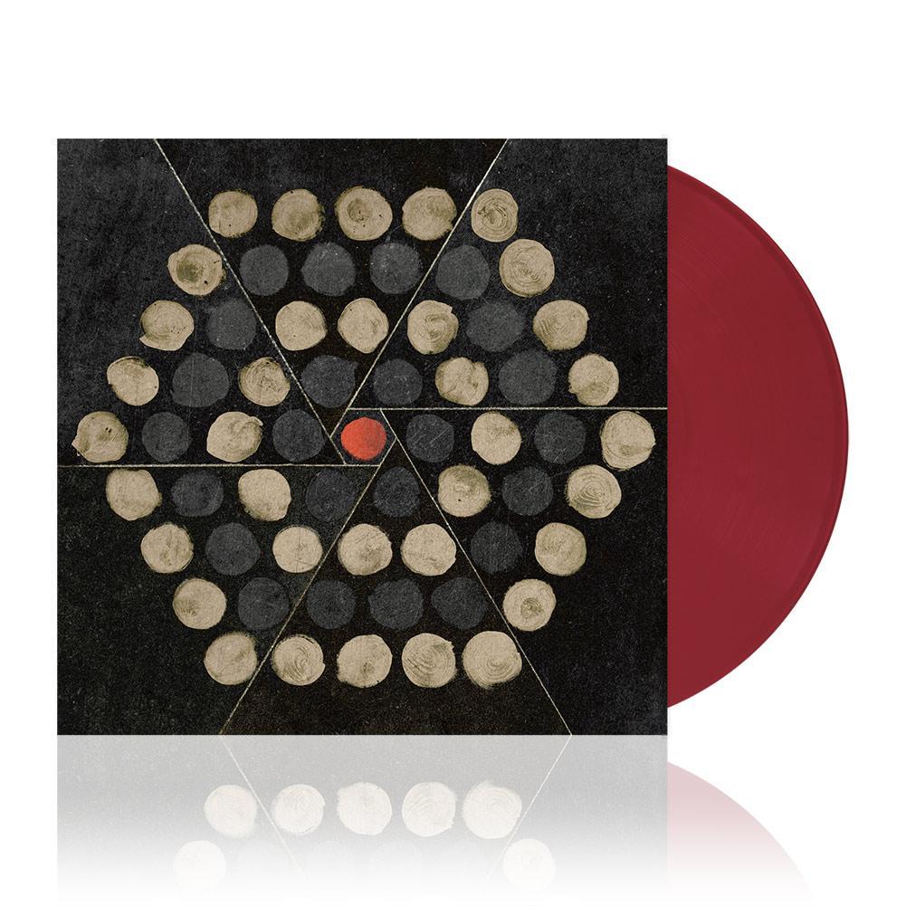 Electric Vinyl Records NOVEDADES!!! http://electricvinylrecords.com/es/ - Página 13 Thrice10