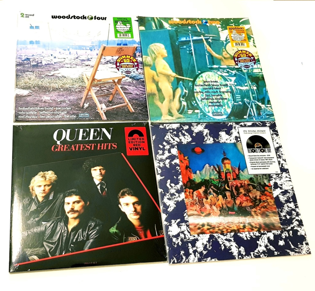 Electric Vinyl Records Novedades!!! http://electricvinylrecords.com/es/ - Página 12 Thumb103