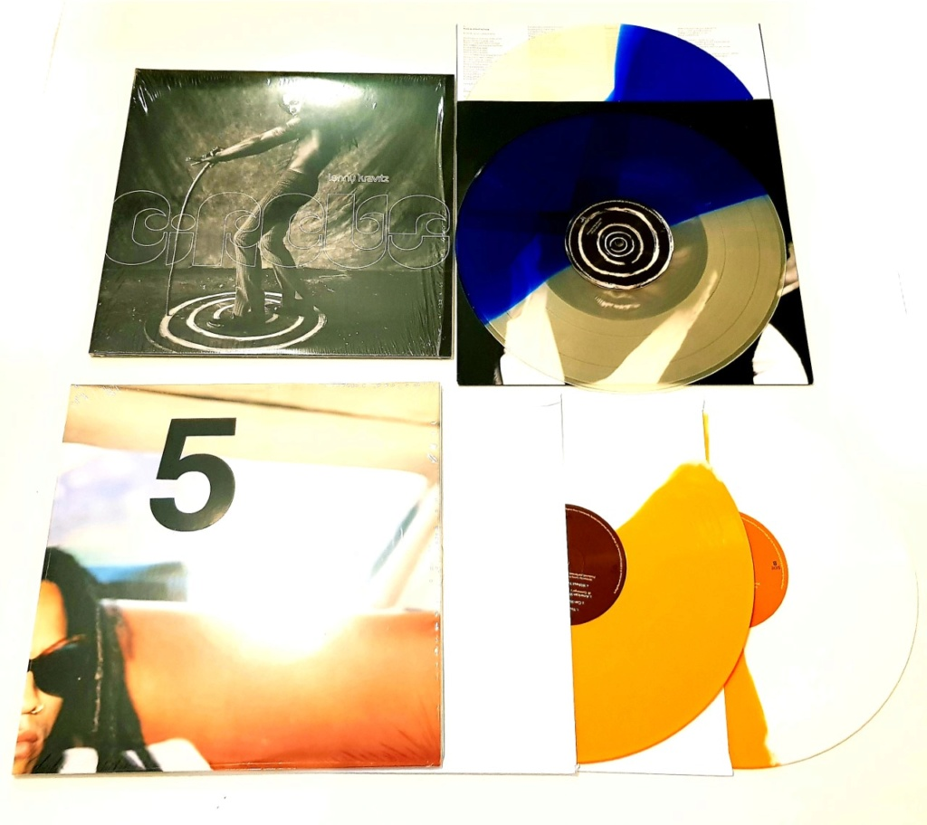 Electric Vinyl Records Novedades!!! http://electricvinylrecords.com/es/ - Página 12 Thumb106