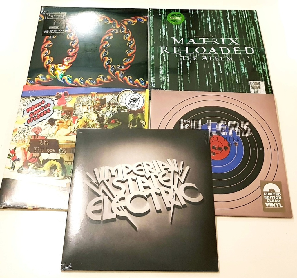 Electric Vinyl Records Novedades!!! http://electricvinylrecords.com/es/ - Página 12 Thumb108