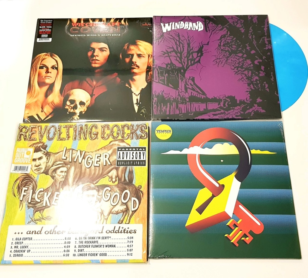 Electric Vinyl Records Novedades!!! http://electricvinylrecords.com/es/ - Página 12 Thumb110
