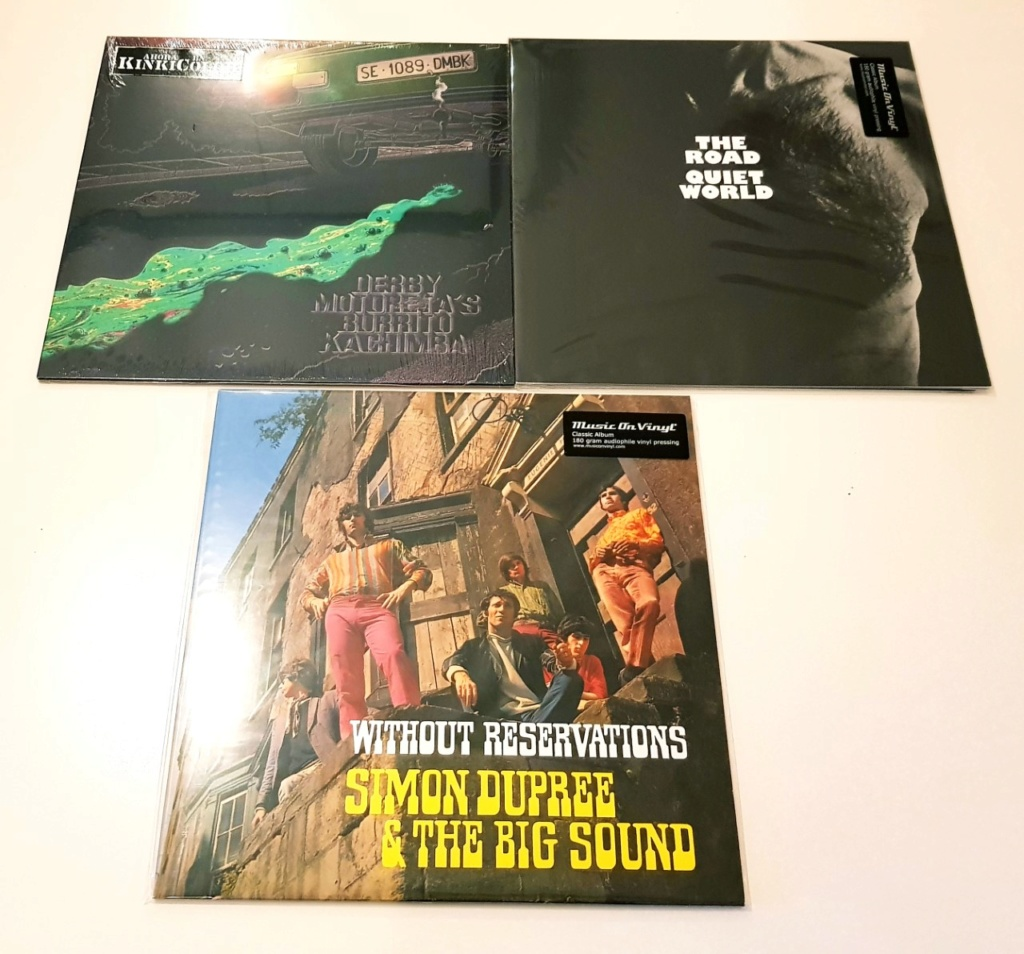 Electric Vinyl Records Novedades!!! http://electricvinylrecords.com/es/ - Página 12 Thumb114