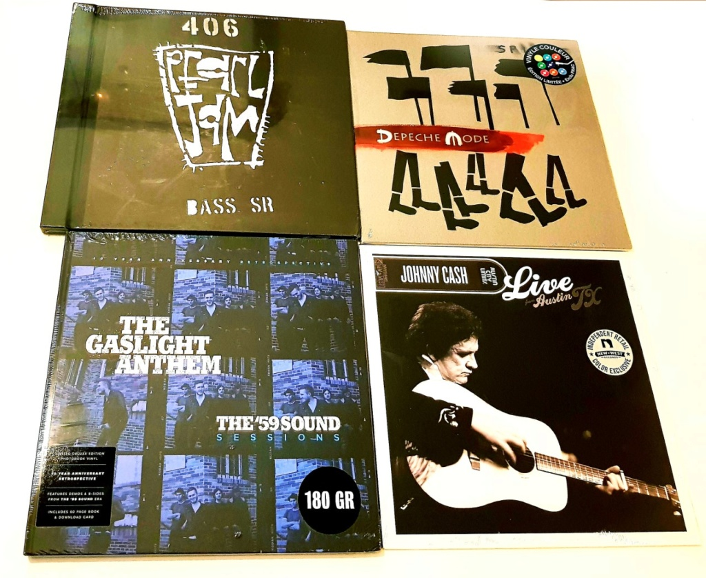 Electric Vinyl Records Novedades!!! http://electricvinylrecords.com/es/ - Página 13 Thumb115