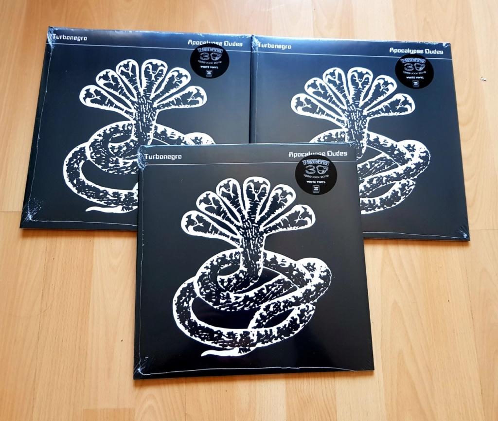 Electric Vinyl Records Novedades!!! http://electricvinylrecords.com/es/ - Página 13 Thumb118