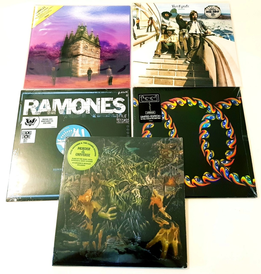 Electric Vinyl Records Novedades!!! http://electricvinylrecords.com/es/ - Página 13 Thumb120
