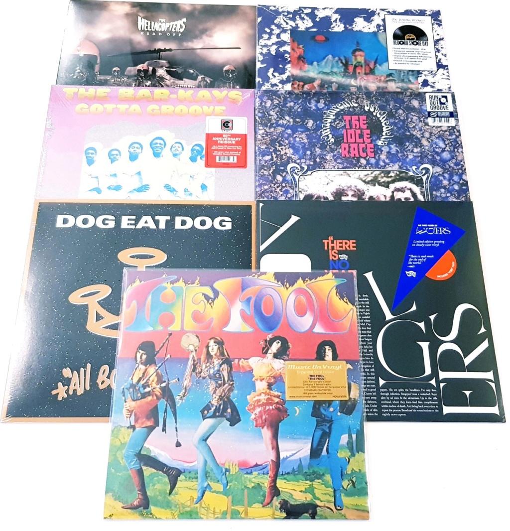 Electric Vinyl Records Novedades!!! http://electricvinylrecords.com/es/ - Página 13 Thumb121