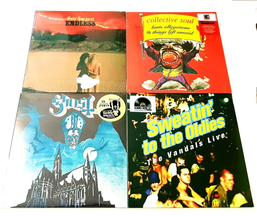 Electric Vinyl Records Novedades!!! http://electricvinylrecords.com/es/ - Página 13 Thumb122