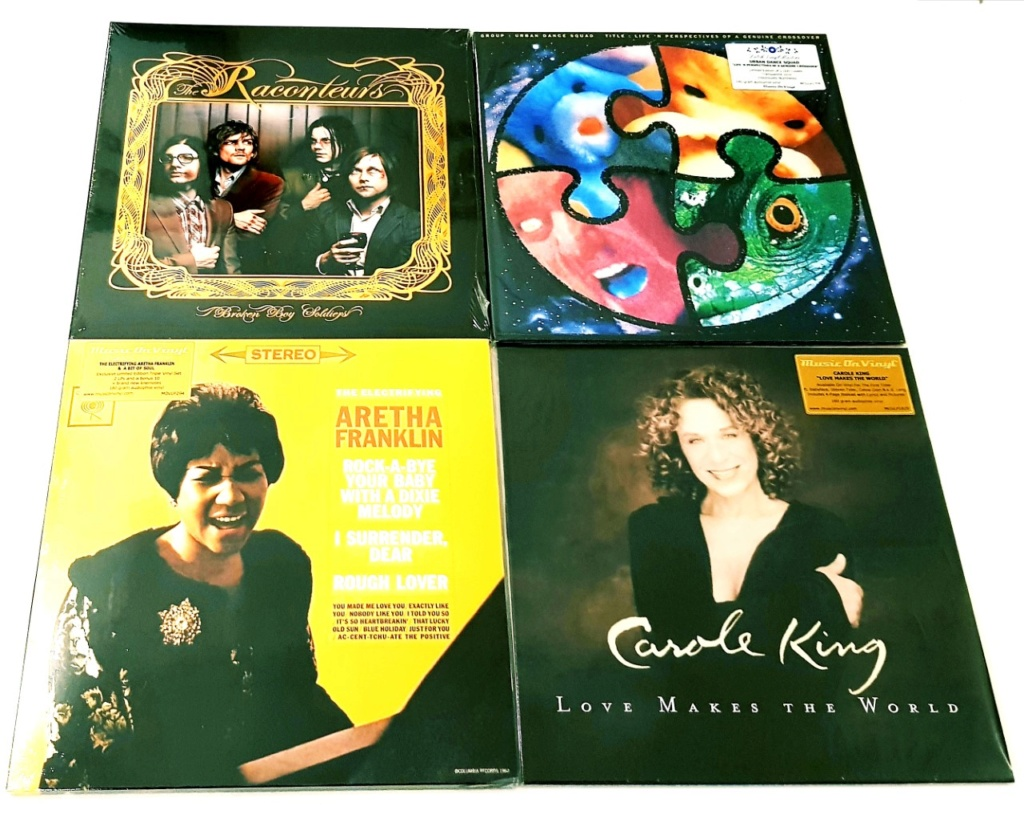 Electric Vinyl Records Novedades!!! http://electricvinylrecords.com/es/ - Página 13 Thumb123