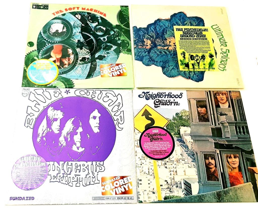 Electric Vinyl Records Novedades!!! http://electricvinylrecords.com/es/ - Página 13 Thumb124
