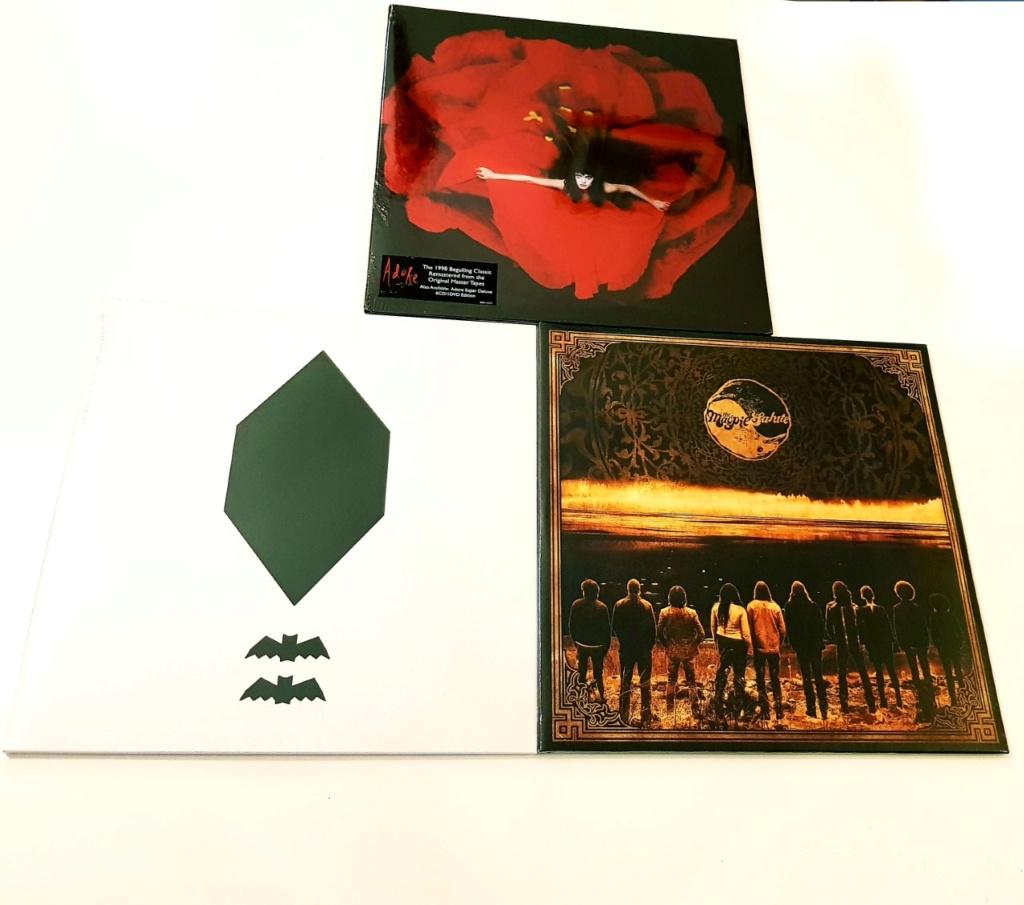 Electric Vinyl Records Novedades!!! http://electricvinylrecords.com/es/ - Página 13 Thumb126