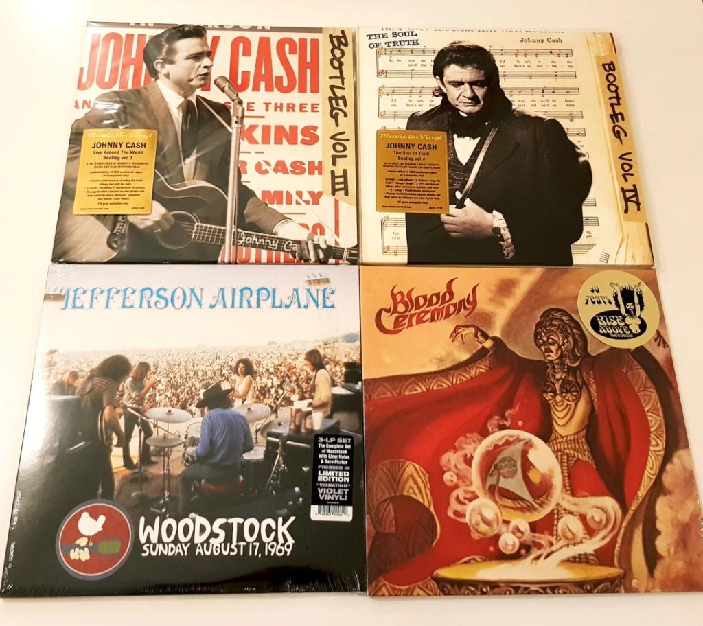 Electric Vinyl Records Novedades!!! http://electricvinylrecords.com/es/ - Página 13 Thumb127