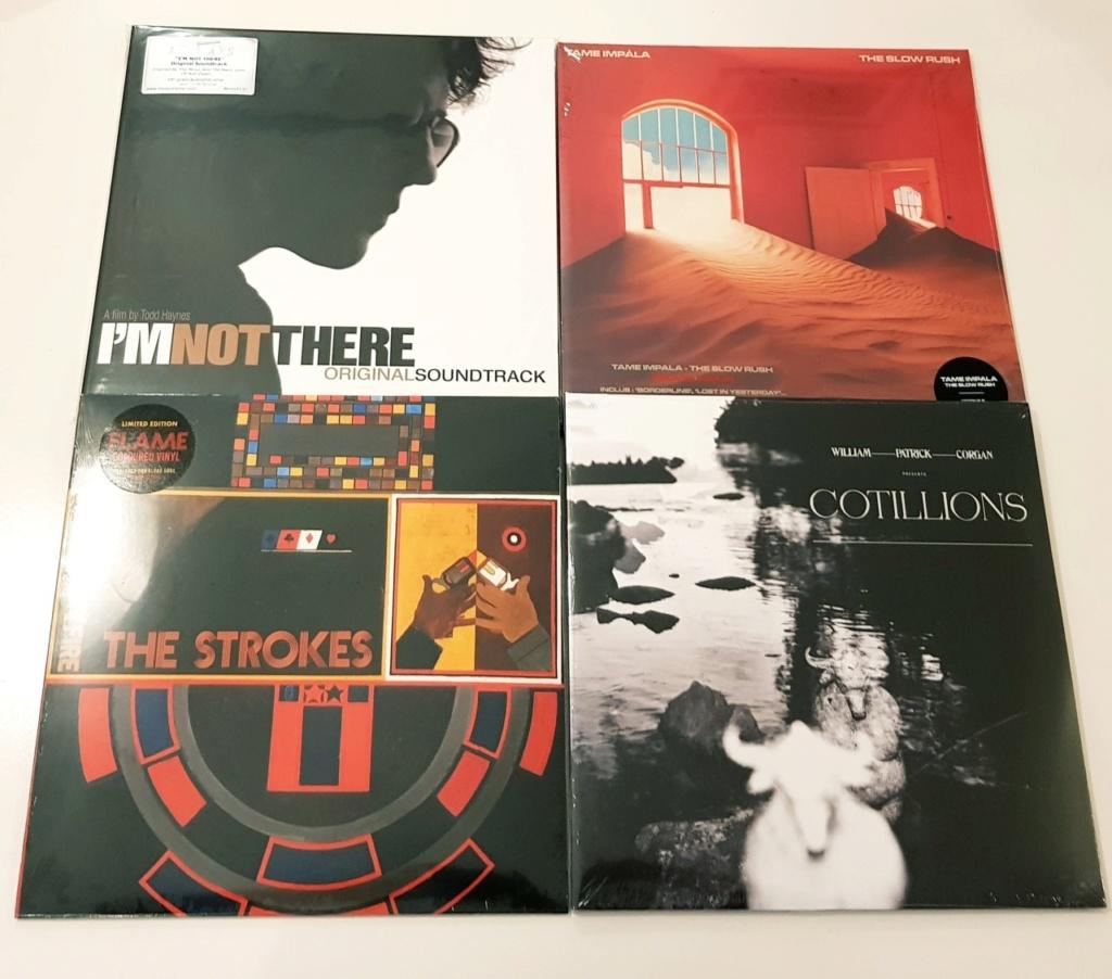 Electric Vinyl Records Novedades!!! http://electricvinylrecords.com/es/ - Página 13 Thumb129
