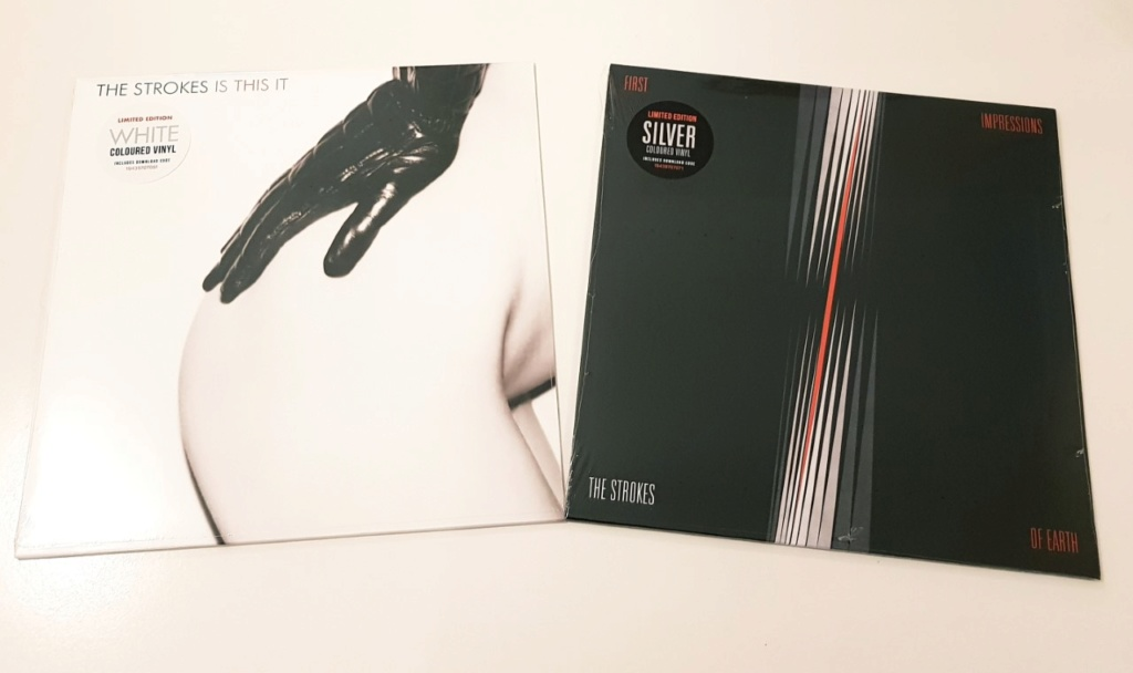 Electric Vinyl Records Novedades!!! http://electricvinylrecords.com/es/ - Página 13 Thumb130
