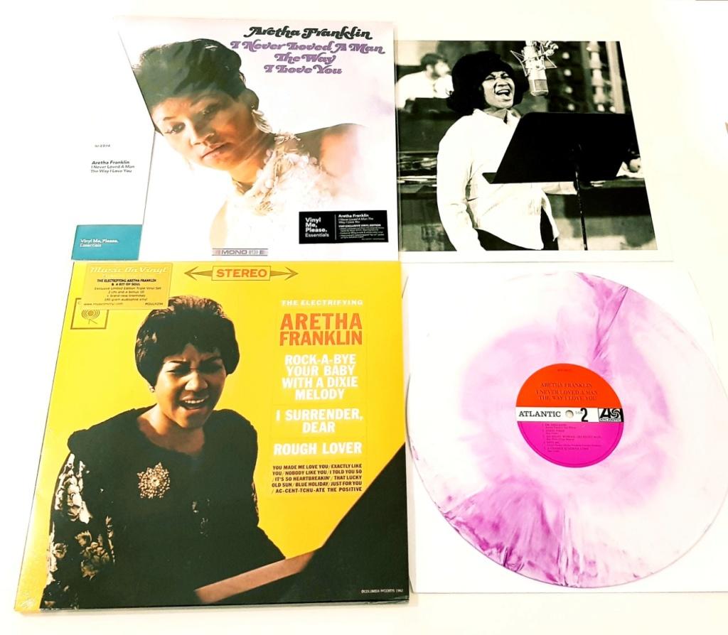 Electric Vinyl Records Novedades!!! http://electricvinylrecords.com/es/ - Página 14 Thumb132