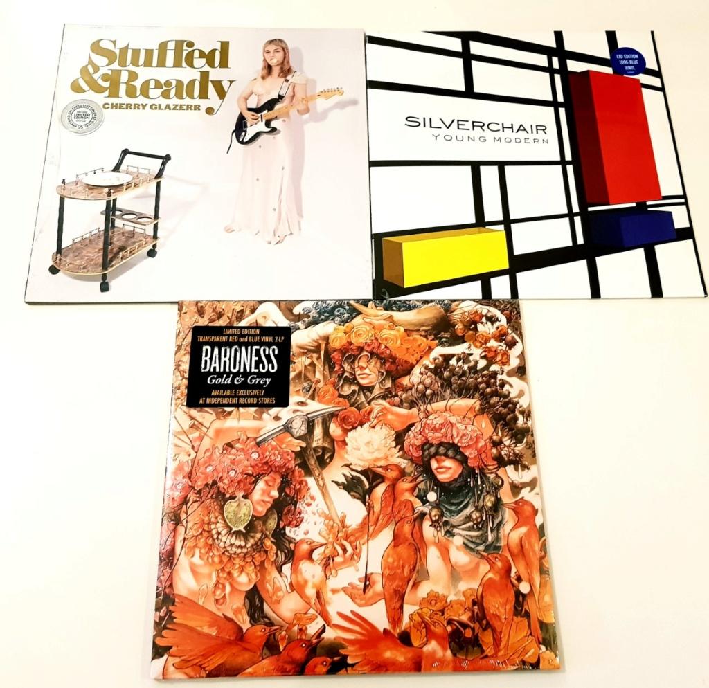 Electric Vinyl Records Novedades!!! http://electricvinylrecords.com/es/ - Página 14 Thumb133