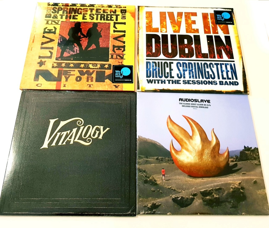 Electric Vinyl Records Novedades!!! http://electricvinylrecords.com/es/ - Página 14 Thumb134