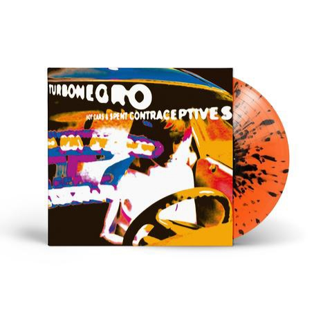 Electric Vinyl Records Novedades!!! http://electricvinylrecords.com/es/ - Página 14 Thumb135
