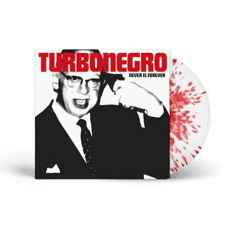 Electric Vinyl Records Novedades!!! http://electricvinylrecords.com/es/ - Página 14 Thumb136