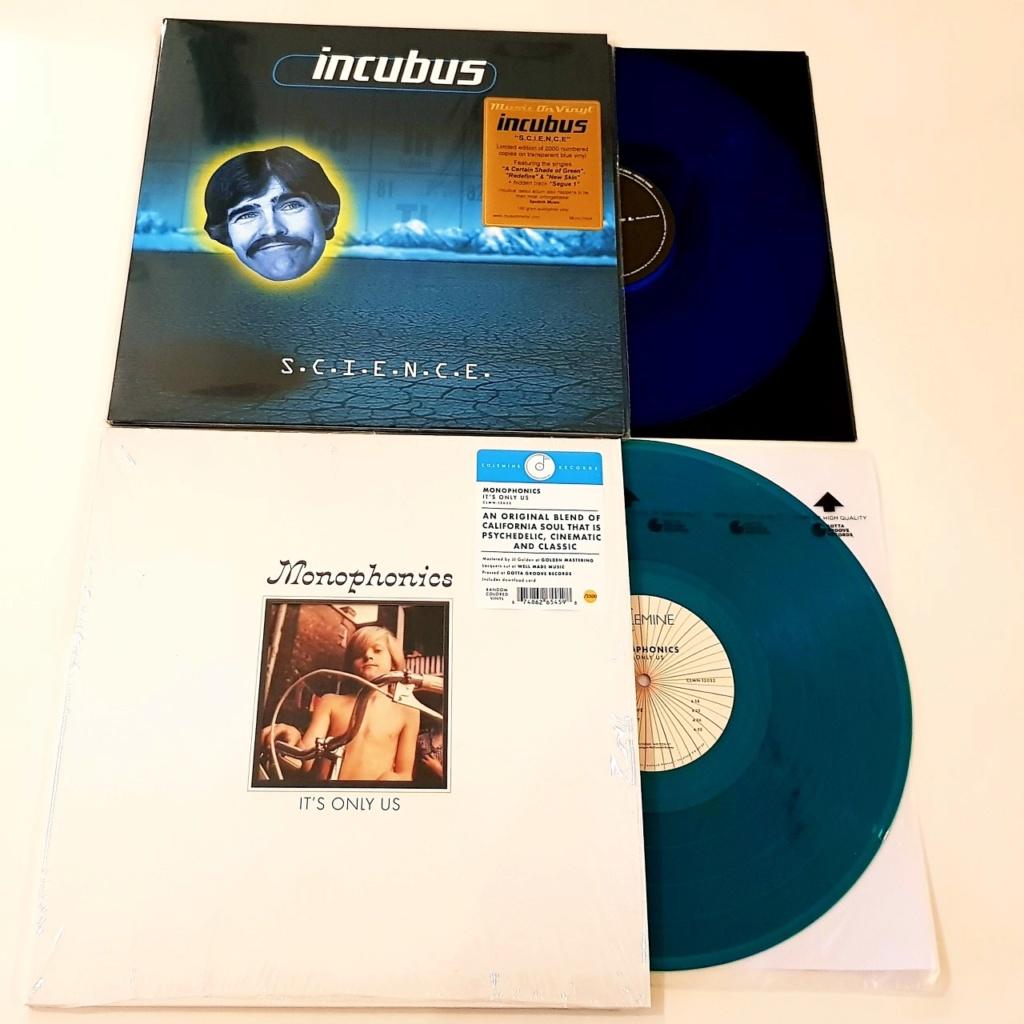 Electric Vinyl Records Novedades!!! http://electricvinylrecords.com/es/ - Página 14 Thumb140