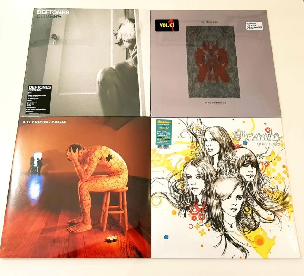 Electric Vinyl Records Novedades!!! http://electricvinylrecords.com/es/ - Página 14 Thumb141