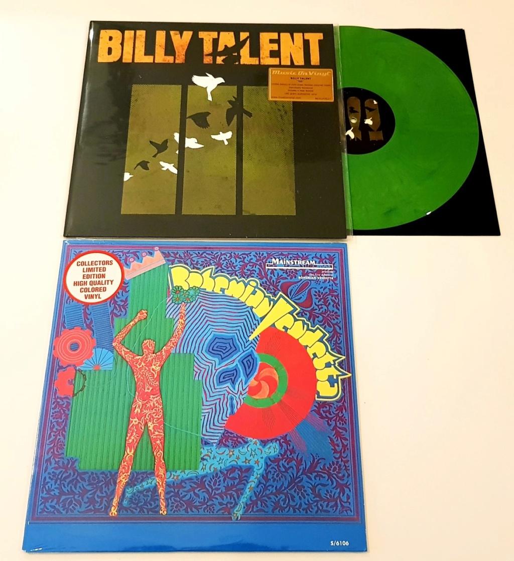 Electric Vinyl Records Novedades!!! http://electricvinylrecords.com/es/ - Página 14 Thumb142