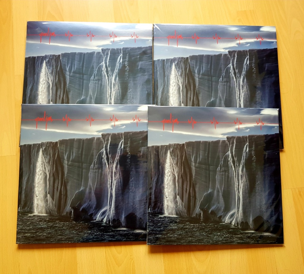 Electric Vinyl Records Novedades!!! http://electricvinylrecords.com/es/ - Página 15 Thumb143