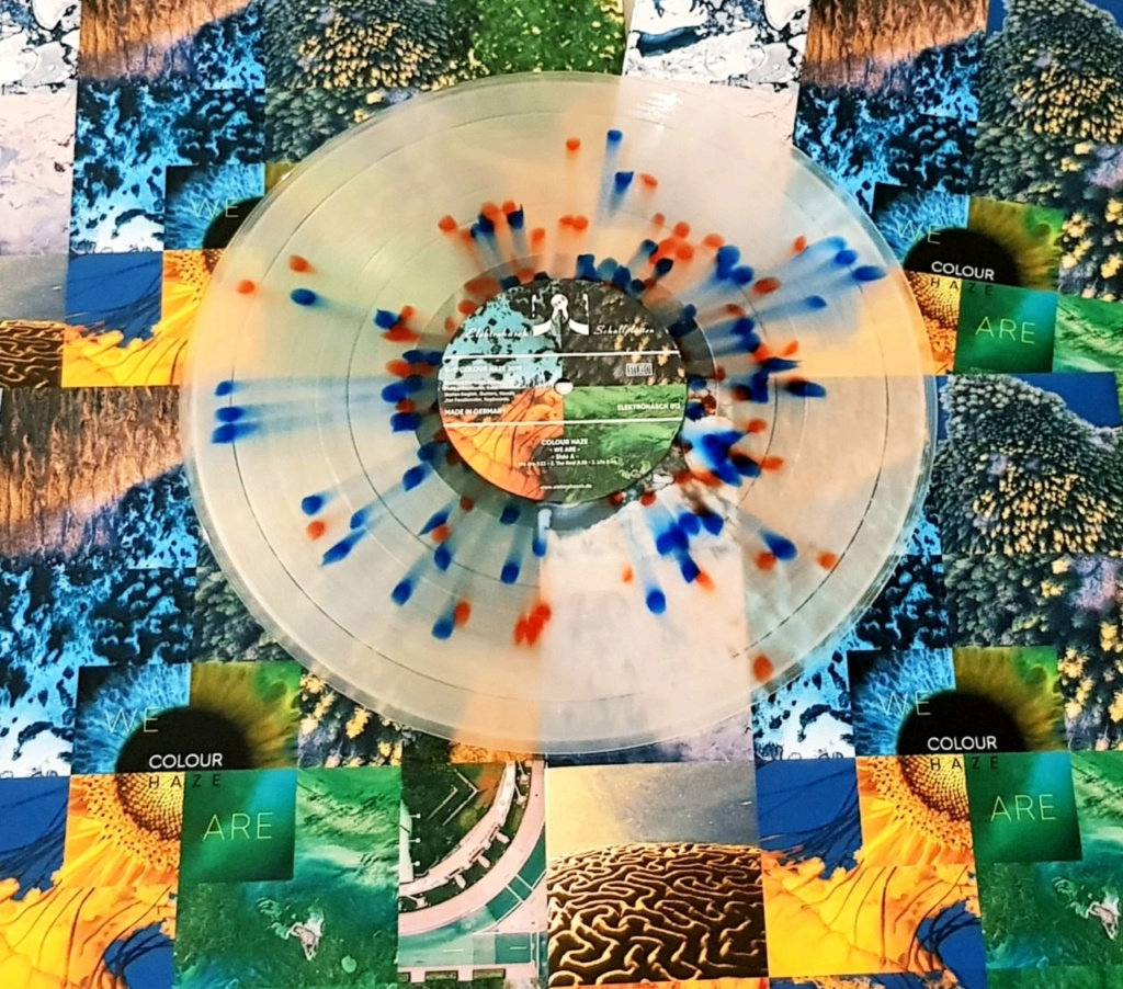 Electric Vinyl Records Novedades!!! http://electricvinylrecords.com/es/ - Página 15 Thumb144