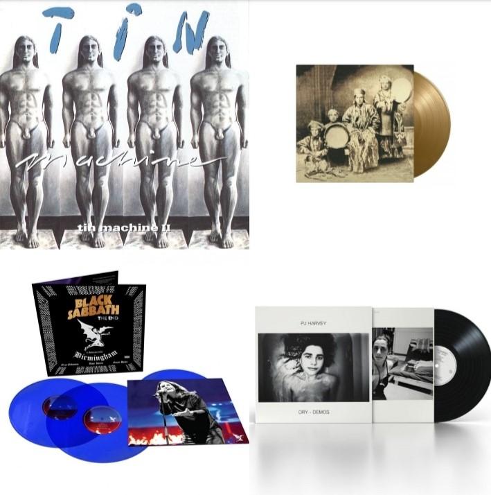 Electric Vinyl Records Novedades!!! http://electricvinylrecords.com/es/ - Página 18 Thumb177