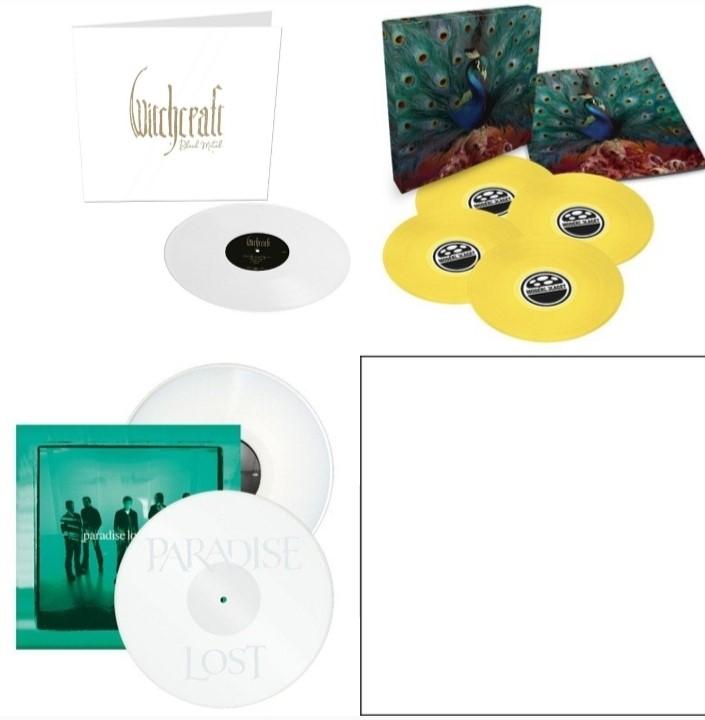 Electric Vinyl Records Novedades!!! http://electricvinylrecords.com/es/ - Página 18 Thumb178