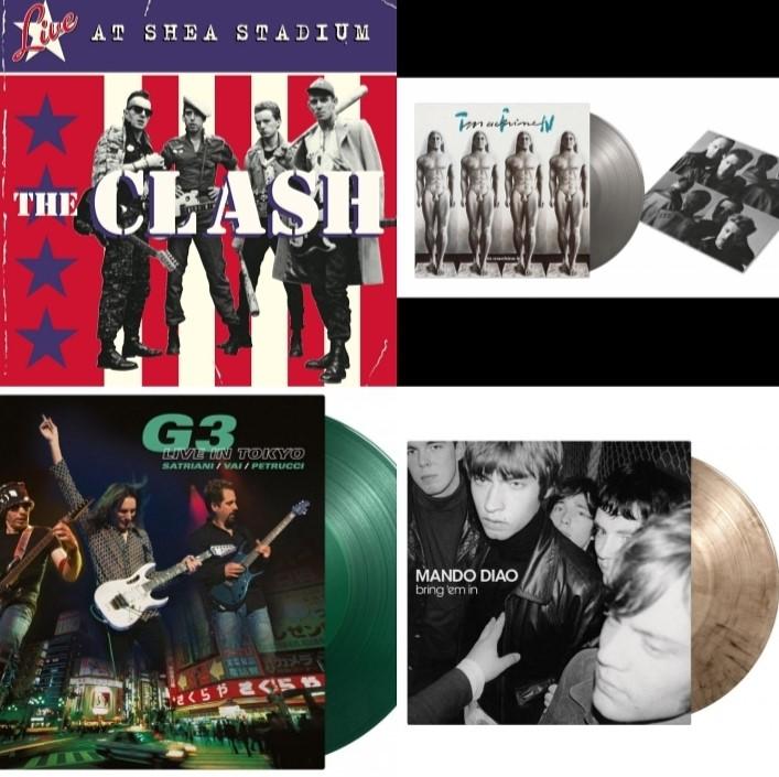 Electric Vinyl Records Novedades!!! http://electricvinylrecords.com/es/ - Página 18 Thumb180