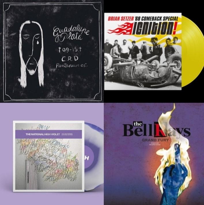 Electric Vinyl Records Novedades!!! http://electricvinylrecords.com/es/ - Página 18 Thumb181