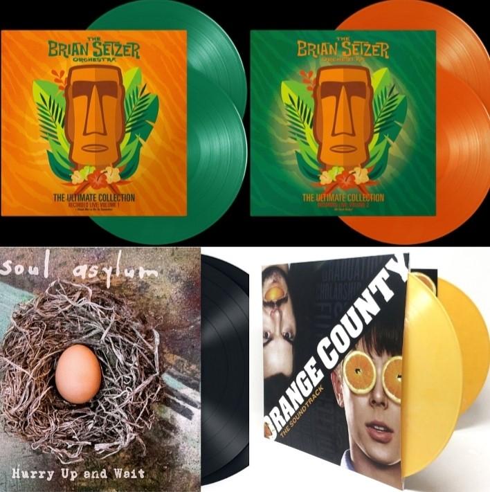 Electric Vinyl Records Novedades!!! http://electricvinylrecords.com/es/ - Página 18 Thumb182