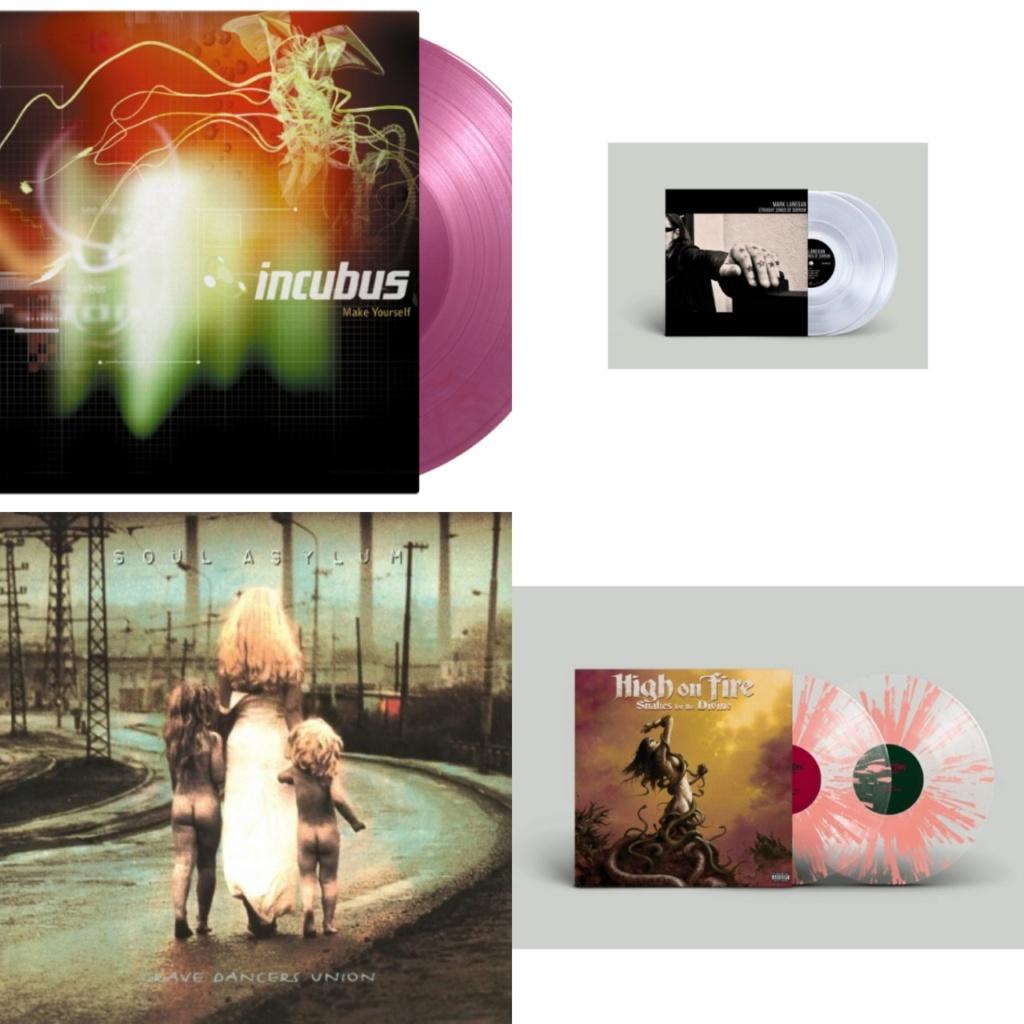 Electric Vinyl Records Novedades!!! http://electricvinylrecords.com/es/ - Página 18 Thumb184