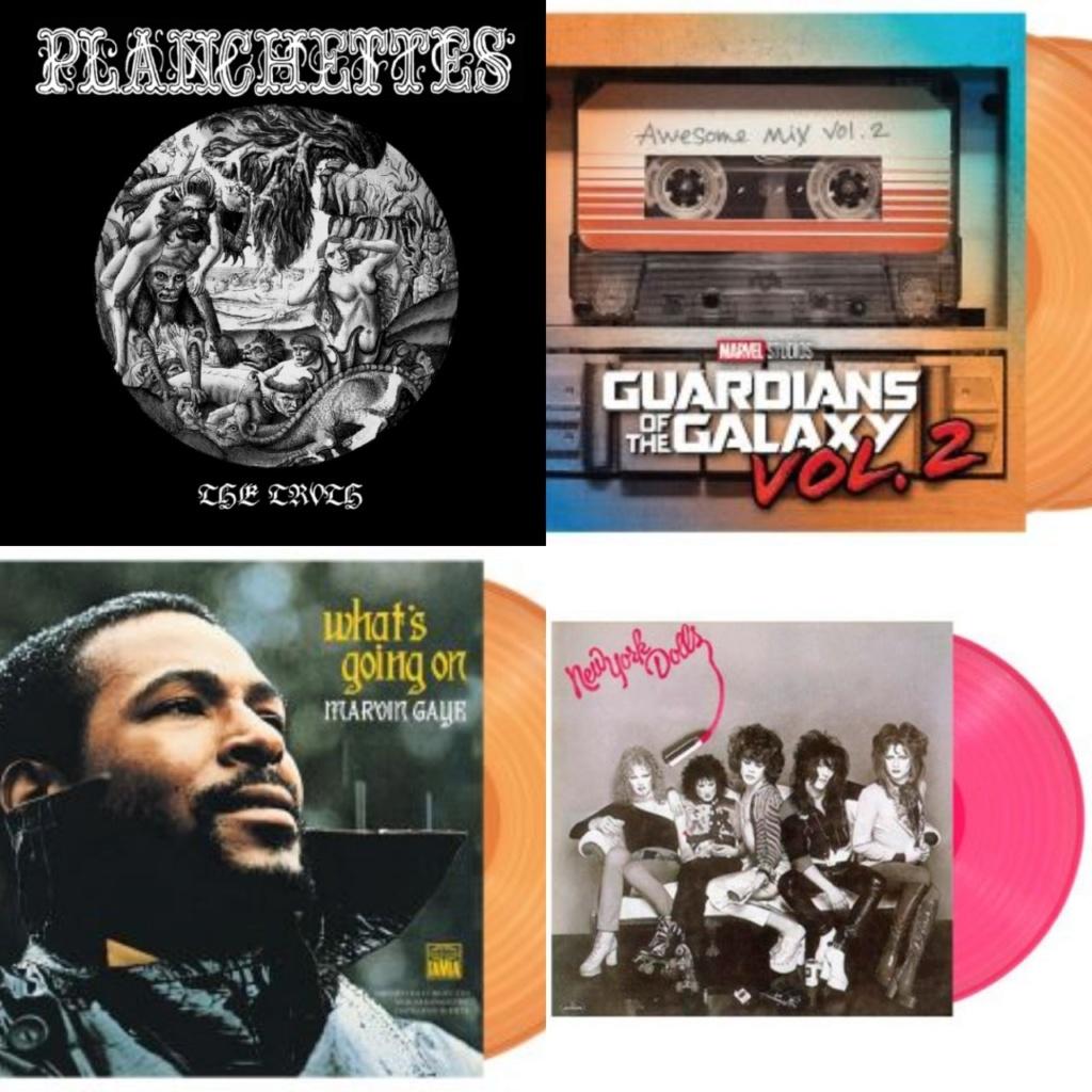 Electric Vinyl Records Novedades!!! http://electricvinylrecords.com/es/ - Página 18 Thumb187