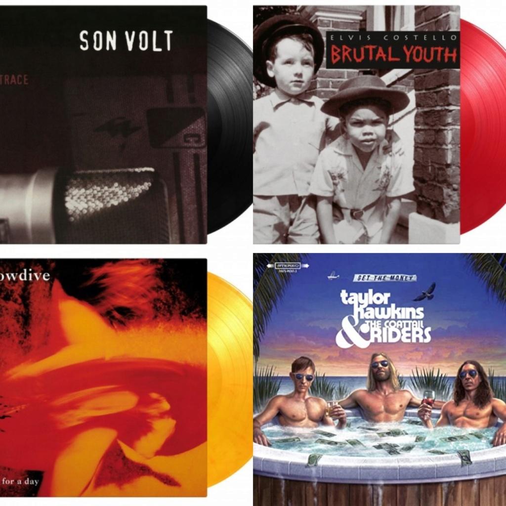 Electric Vinyl Records Novedades!!! http://electricvinylrecords.com/es/ - Página 18 Thumb190
