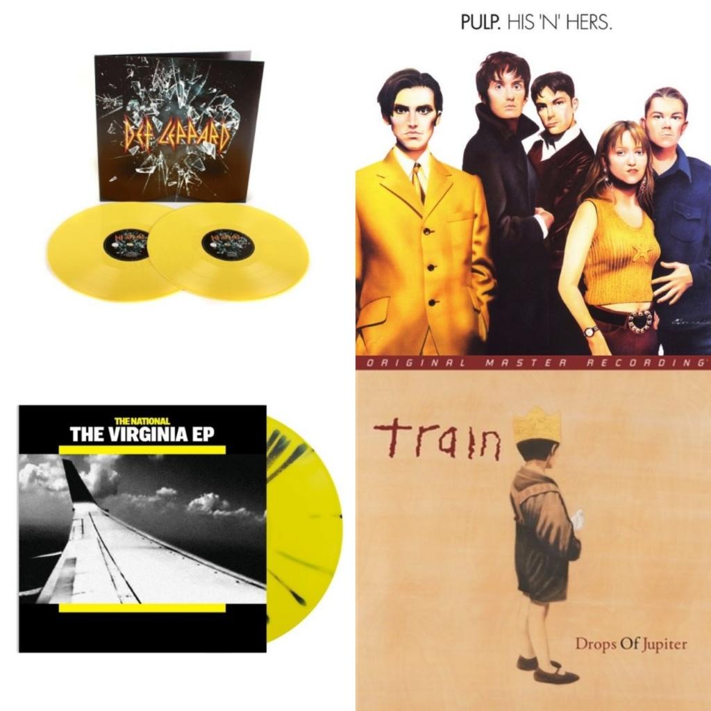 Electric Vinyl Records Novedades!!! http://electricvinylrecords.com/es/ - Página 18 Thumb191
