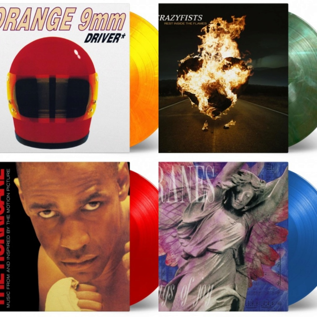 Electric Vinyl Records Novedades!!! http://electricvinylrecords.com/es/ - Página 19 Thumb195