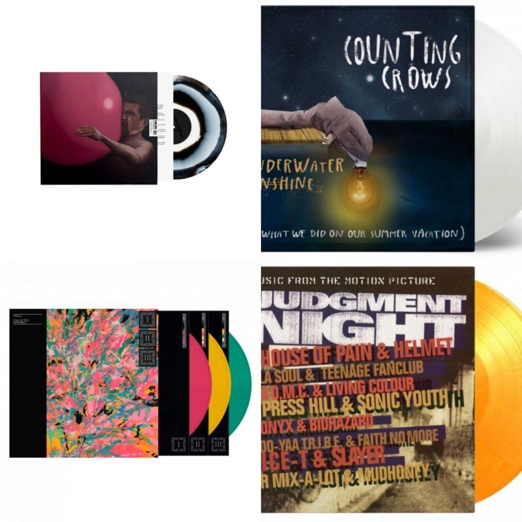 Electric Vinyl Records Novedades!!! http://electricvinylrecords.com/es/ - Página 19 Thumb196
