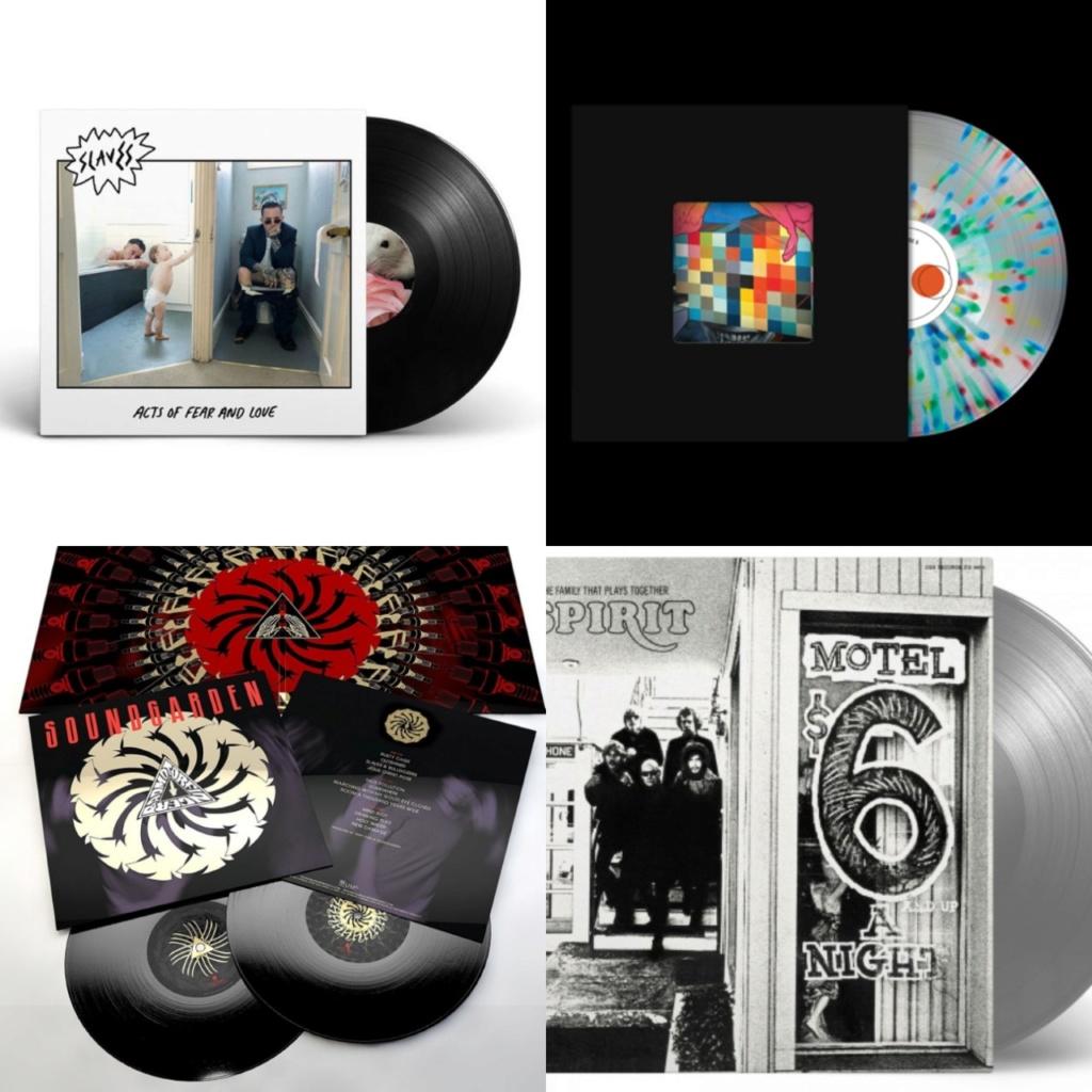 Electric Vinyl Records Novedades!!! http://electricvinylrecords.com/es/ - Página 19 Thumb197