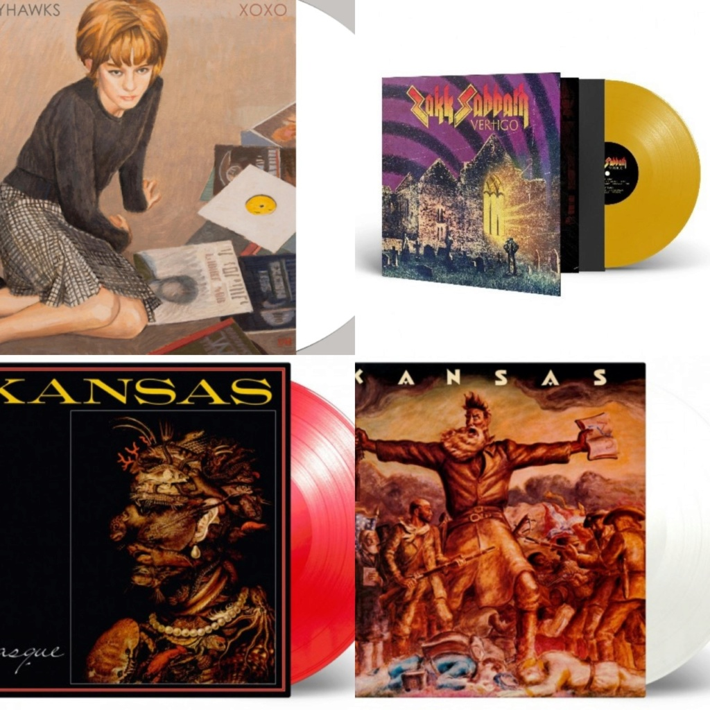 Electric Vinyl Records Novedades!!! http://electricvinylrecords.com/es/ - Página 19 Thumb198