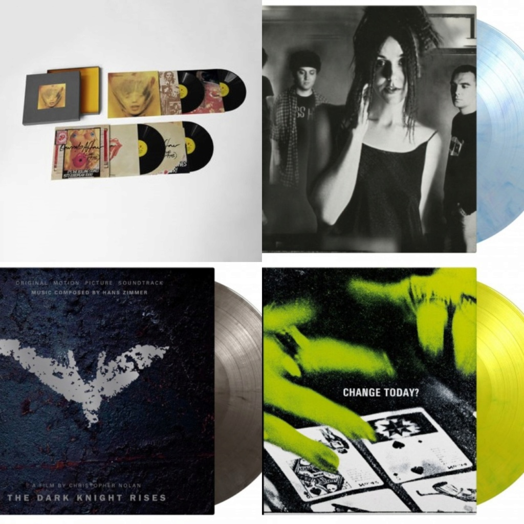 Electric Vinyl Records Novedades!!! http://electricvinylrecords.com/es/ - Página 19 Thumb199