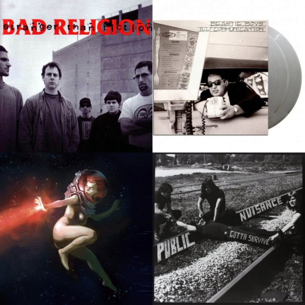 Electric Vinyl Records Novedades!!! http://electricvinylrecords.com/es/ - Página 19 Thumb200