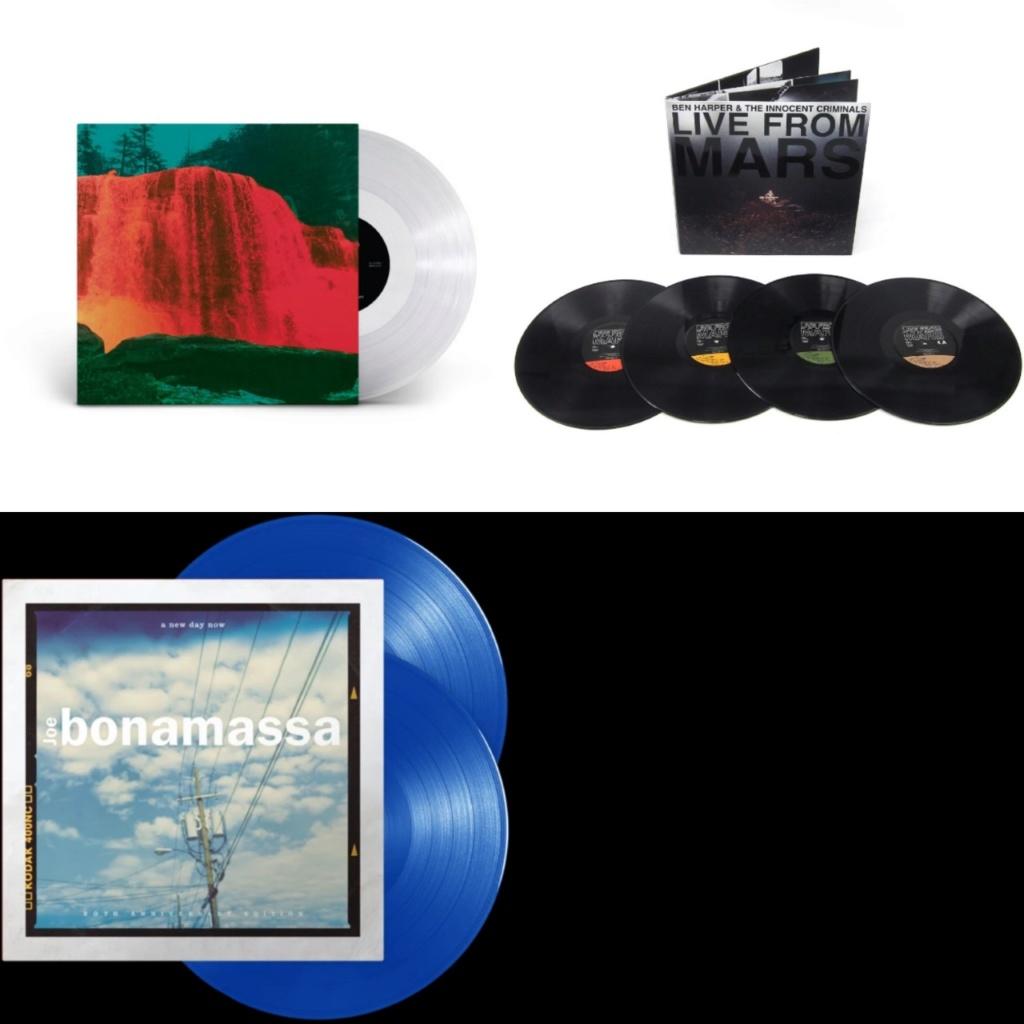 Electric Vinyl Records Novedades!!! http://electricvinylrecords.com/es/ - Página 19 Thumb202