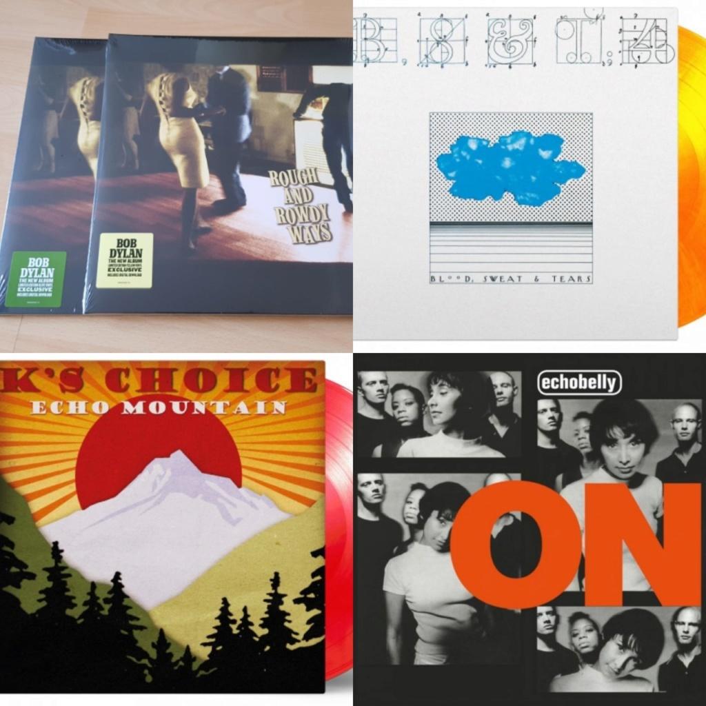 Electric Vinyl Records Novedades!!! http://electricvinylrecords.com/es/ - Página 19 Thumb203