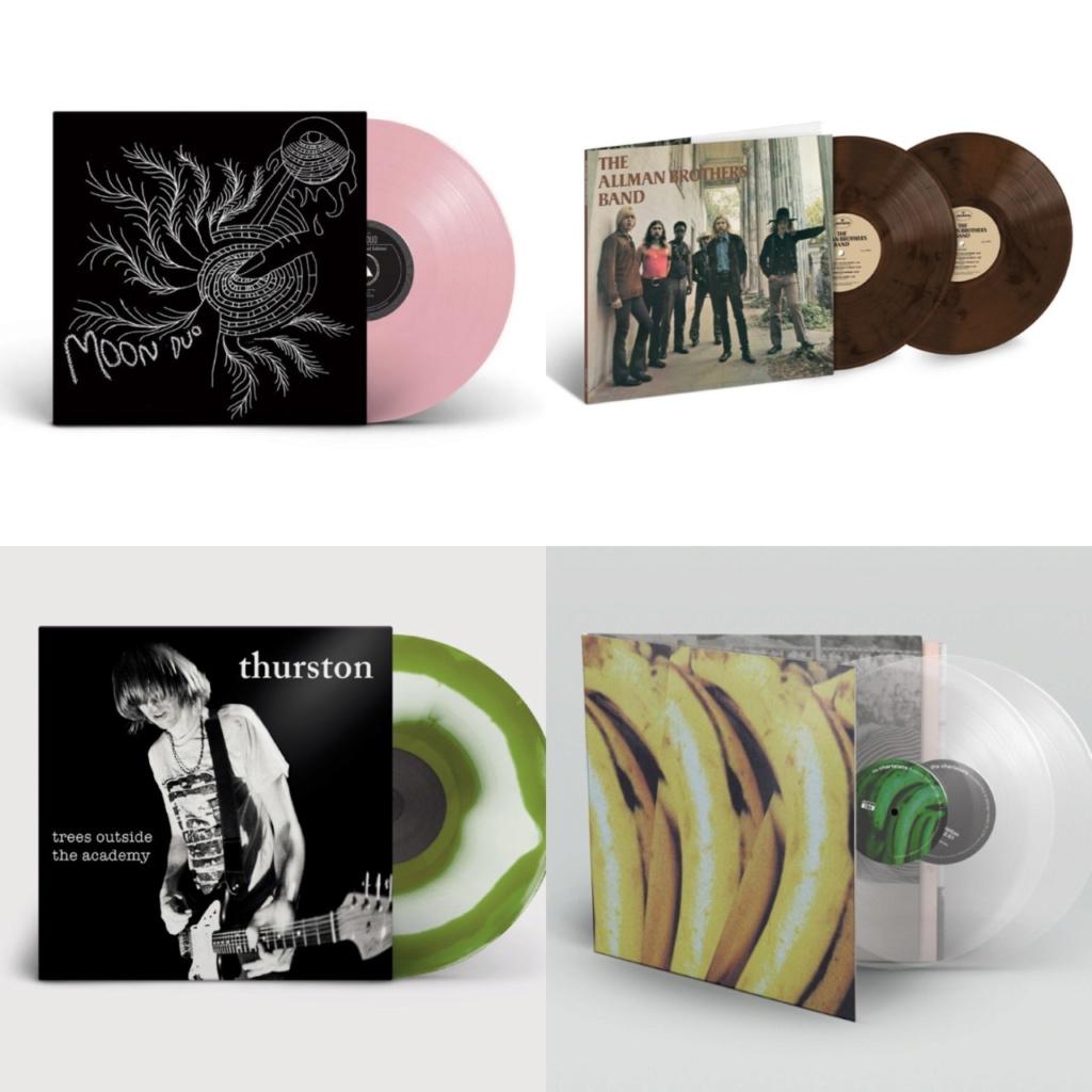 Electric Vinyl Records Novedades!!! http://electricvinylrecords.com/es/ - Página 19 Thumb205