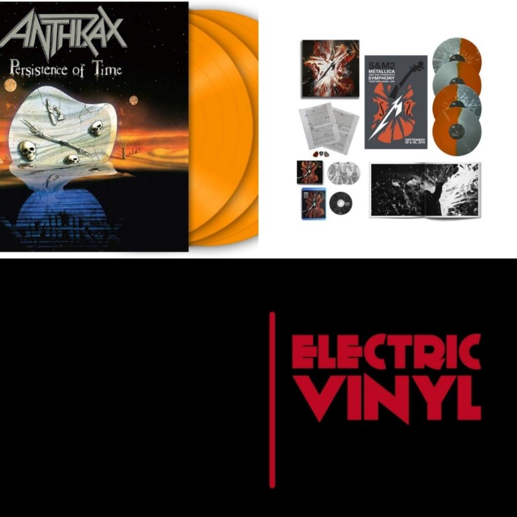 Electric Vinyl Records Novedades!!! http://electricvinylrecords.com/es/ - Página 19 Thumb206