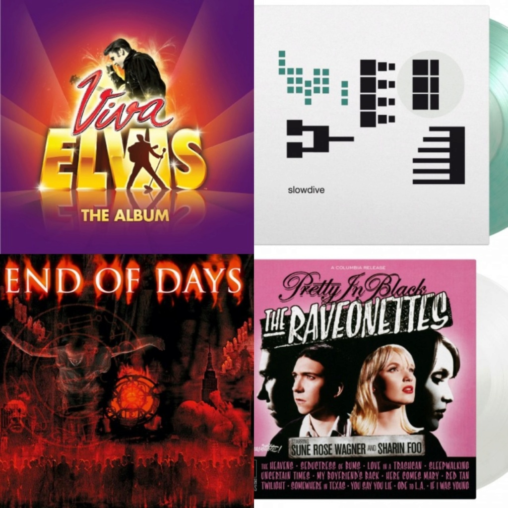 Electric Vinyl Records Novedades!!! http://electricvinylrecords.com/es/ - Página 19 Thumb208