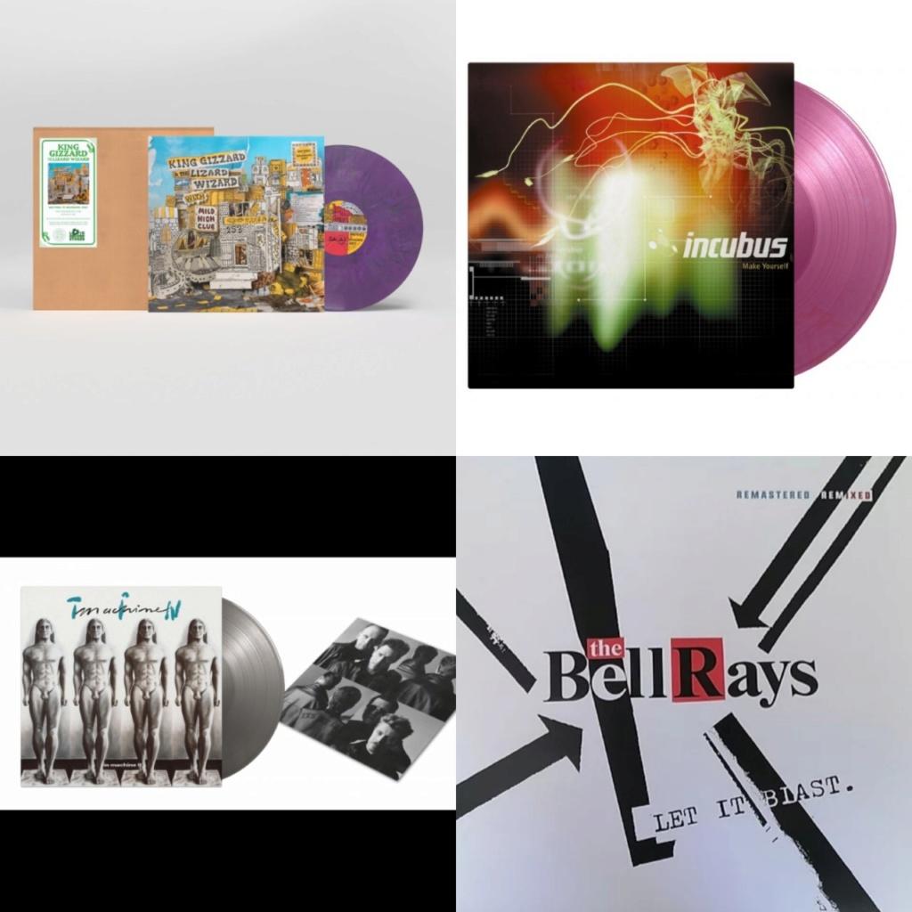 Electric Vinyl Records Novedades!!! http://electricvinylrecords.com/es/ - Página 19 Thumb209